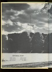Page 2, 1958 Edition, Bristol High School - Torch Yearbook (Bristol, CT) online yearbook collection