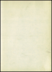 Page 3, 1959 Edition, Waterbury Catholic High School - Candle Yearbook (Waterbury, CT) online yearbook collection