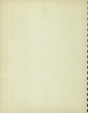 Page 10, 1939 Edition, Woodbury High School - Warrior Yearbook (Woodbury, CT) online yearbook collection