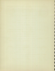 Page 14, 1939 Edition, Woodbury High School - Warrior Yearbook (Woodbury, CT) online yearbook collection
