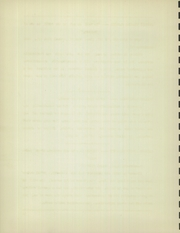 Page 16, 1939 Edition, Woodbury High School - Warrior Yearbook (Woodbury, CT) online yearbook collection