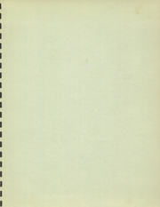 Page 3, 1939 Edition, Woodbury High School - Warrior Yearbook (Woodbury, CT) online yearbook collection