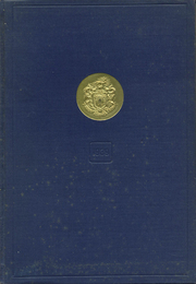 1939 Edition, Westover School - Coagess Yearbook (Middlebury, CT)