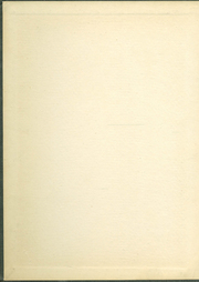 Page 2, 1953 Edition, Westover School - Coagess Yearbook (Middlebury, CT) online yearbook collection