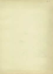 Page 3, 1953 Edition, Westover School - Coagess Yearbook (Middlebury, CT) online yearbook collection