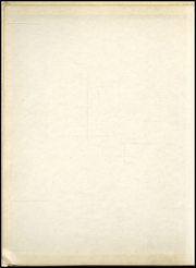 Page 2, 1955 Edition, Brunswick School - Brown and White Yearbook (Greenwich, CT) online yearbook collection