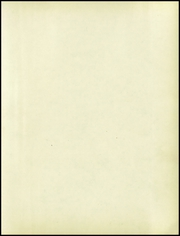Page 3, 1955 Edition, Brunswick School - Brown and White Yearbook (Greenwich, CT) online yearbook collection
