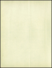 Page 4, 1955 Edition, Brunswick School - Brown and White Yearbook (Greenwich, CT) online yearbook collection