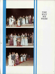 Page 11, 1977 Edition, Garey High School - Saga Yearbook (Pomona, CA) online yearbook collection