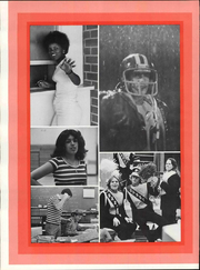 Page 12, 1977 Edition, Garey High School - Saga Yearbook (Pomona, CA) online yearbook collection