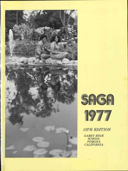 Page 7, 1977 Edition, Garey High School - Saga Yearbook (Pomona, CA) online yearbook collection