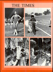 Page 12, 1978 Edition, Garey High School - Saga Yearbook (Pomona, CA) online yearbook collection