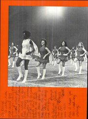 Page 16, 1978 Edition, Garey High School - Saga Yearbook (Pomona, CA) online yearbook collection