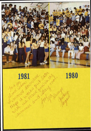 Page 3, 1978 Edition, Garey High School - Saga Yearbook (Pomona, CA) online yearbook collection