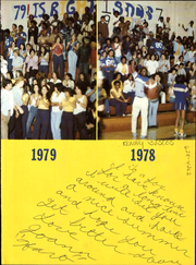 Page 5, 1978 Edition, Garey High School - Saga Yearbook (Pomona, CA) online yearbook collection