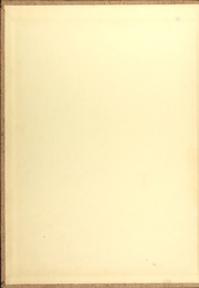 Page 2, 1942 Edition, Daycroft School - Milestone Yearbook (Greenwich, CT) online yearbook collection