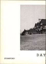 Page 8, 1942 Edition, Daycroft School - Milestone Yearbook (Greenwich, CT) online yearbook collection