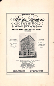 Page 10, 1920 Edition, New Haven High School - Elm Tree Yearbook (New Haven, CT) online yearbook collection