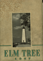 Page 1, 1947 Edition, New Haven High School - Elm Tree Yearbook (New Haven, CT) online yearbook collection