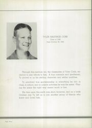 Page 8, 1946 Edition, Chapman Technical High School - Torch Yearbook (New London, CT) online yearbook collection