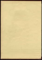 Page 2, 1940 Edition, Commercial High School - Yearbook (New Haven, CT) online yearbook collection