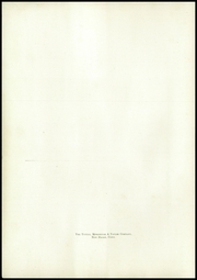 Page 8, 1942 Edition, Commercial High School - Yearbook (New Haven, CT) online yearbook collection