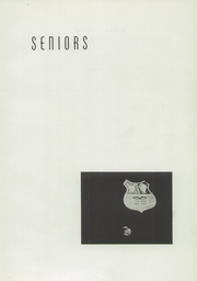 Page 13, 1948 Edition, Salisbury High School - Pillar Yearbook (Salisbury, CT) online yearbook collection