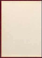 Page 2, 1959 Edition, Salisbury High School - Pillar Yearbook (Salisbury, CT) online yearbook collection