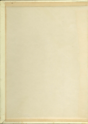 Page 2, 1955 Edition, Gateway School - Panorama Yearbook (New Haven, CT) online yearbook collection