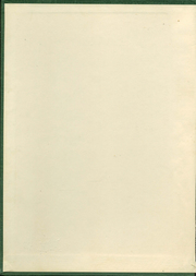 Page 2, 1939 Edition, Pratt High School - Osage Yearbook (Essex, CT) online yearbook collection
