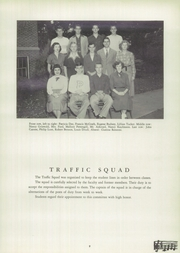 Page 13, 1951 Edition, Pratt High School - Osage Yearbook (Essex, CT) online yearbook collection