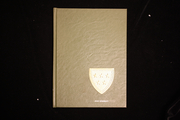 1966 Edition, Austin School - Embla Yearbook (Hartford, CT)