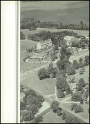 Page 12, 1937 Edition, Hotchkiss School - Mischianza Yearbook (Lakeville, CT) online yearbook collection