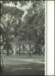 Page 16, 1937 Edition, Hotchkiss School - Mischianza Yearbook (Lakeville, CT) online yearbook collection
