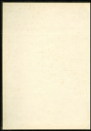 Page 2, 1937 Edition, Hotchkiss School - Mischianza Yearbook (Lakeville, CT) online yearbook collection