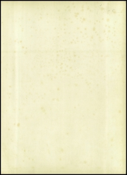 Page 3, 1937 Edition, Hotchkiss School - Mischianza Yearbook (Lakeville, CT) online yearbook collection