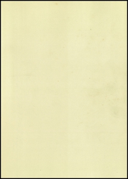 Page 3, 1953 Edition, Hotchkiss School - Mischianza Yearbook (Lakeville, CT) online yearbook collection