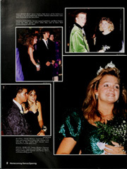 Page 12, 1988 Edition, Irvine High School - Citadel Yearbook (Irvine, CA) online yearbook collection