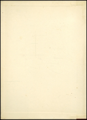 Page 2, 1939 Edition, Hopkins School - Per Annos Yearbook (New Haven, CT) online yearbook collection