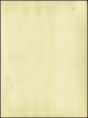 Page 3, 1939 Edition, Hopkins School - Per Annos Yearbook (New Haven, CT) online yearbook collection