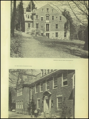 Page 7, 1939 Edition, Hopkins School - Per Annos Yearbook (New Haven, CT) online yearbook collection
