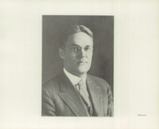 Page 17, 1923 Edition, Loomis Chaffee High School - Confluence Yearbook (Windsor, CT) online yearbook collection