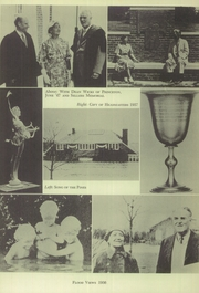 Page 14, 1949 Edition, Loomis Chaffee High School - Confluence Yearbook (Windsor, CT) online yearbook collection