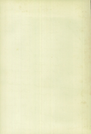 Page 4, 1949 Edition, Loomis Chaffee High School - Confluence Yearbook (Windsor, CT) online yearbook collection