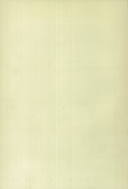 Page 6, 1949 Edition, Loomis Chaffee High School - Confluence Yearbook (Windsor, CT) online yearbook collection