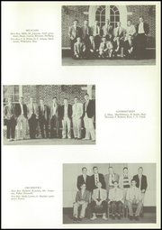 Page 75, 1955 Edition, Loomis Chaffee High School - Confluence Yearbook (Windsor, CT) online yearbook collection