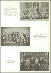 Page 77, 1955 Edition, Loomis Chaffee High School - Confluence Yearbook (Windsor, CT) online yearbook collection