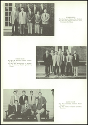 Page 78, 1955 Edition, Loomis Chaffee High School - Confluence Yearbook (Windsor, CT) online yearbook collection