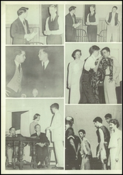 Page 86, 1955 Edition, Loomis Chaffee High School - Confluence Yearbook (Windsor, CT) online yearbook collection