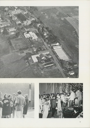 Page 15, 1974 Edition, Loomis Chaffee High School - Confluence Yearbook (Windsor, CT) online yearbook collection